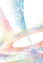 31_web